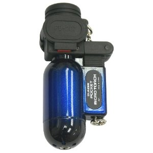 Blazer PB207 product image